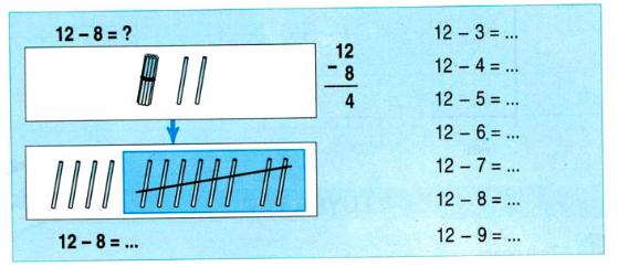 12-tru-di-mot-so-png.4403