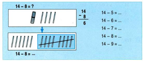 14-tru-di-mot-so-png.4392