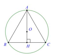 16_đường tròn ngoại tiếp.png