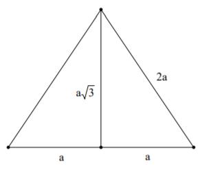 19_hình nón có thiết diện qua trục.png