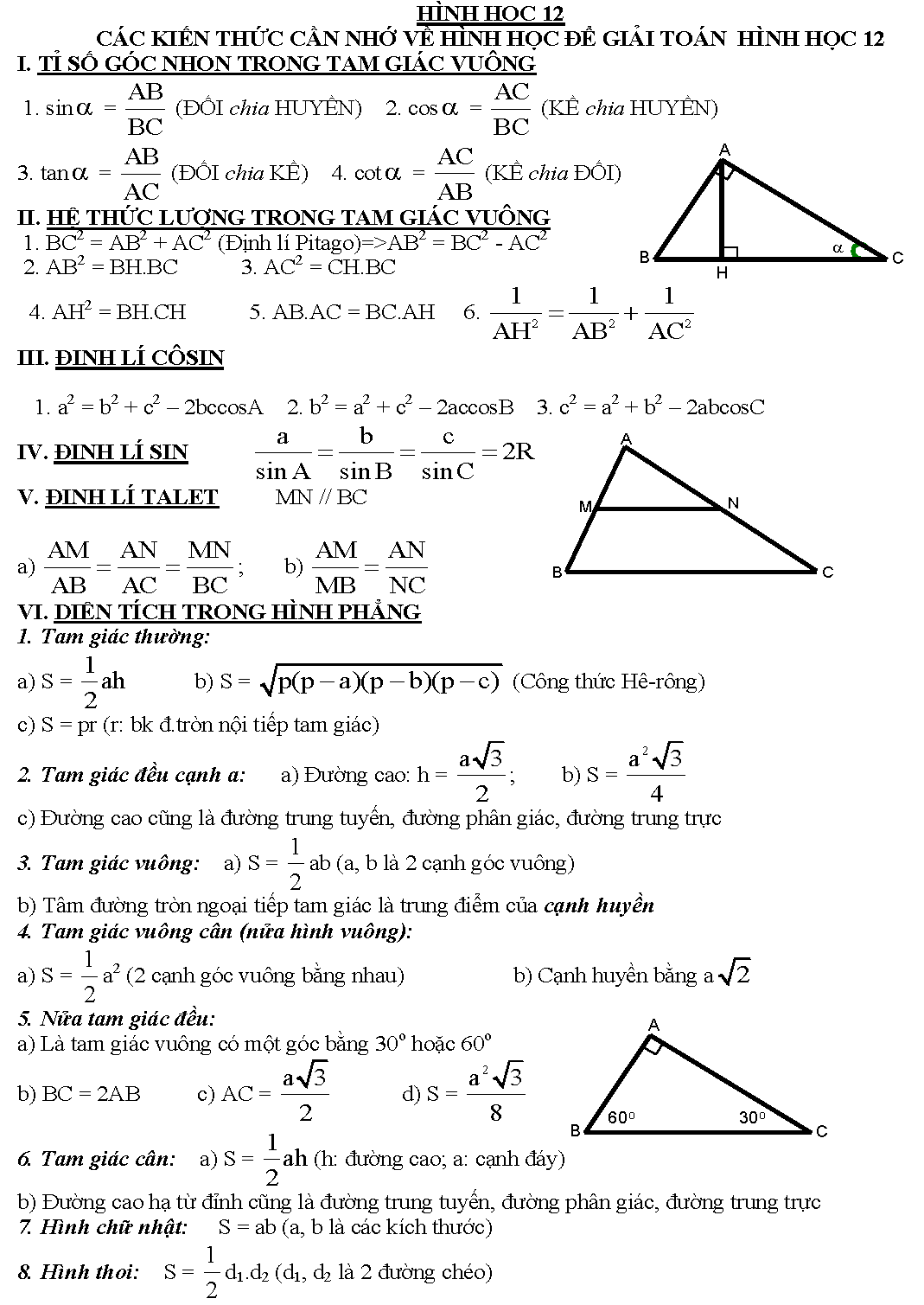 29 công thức hình học không gian (1).png