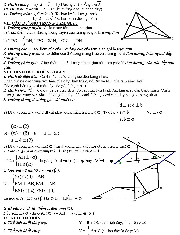 29 công thức hình học không gian (2).png