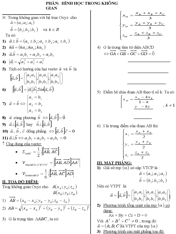 29 công thức hình học không gian (4).png