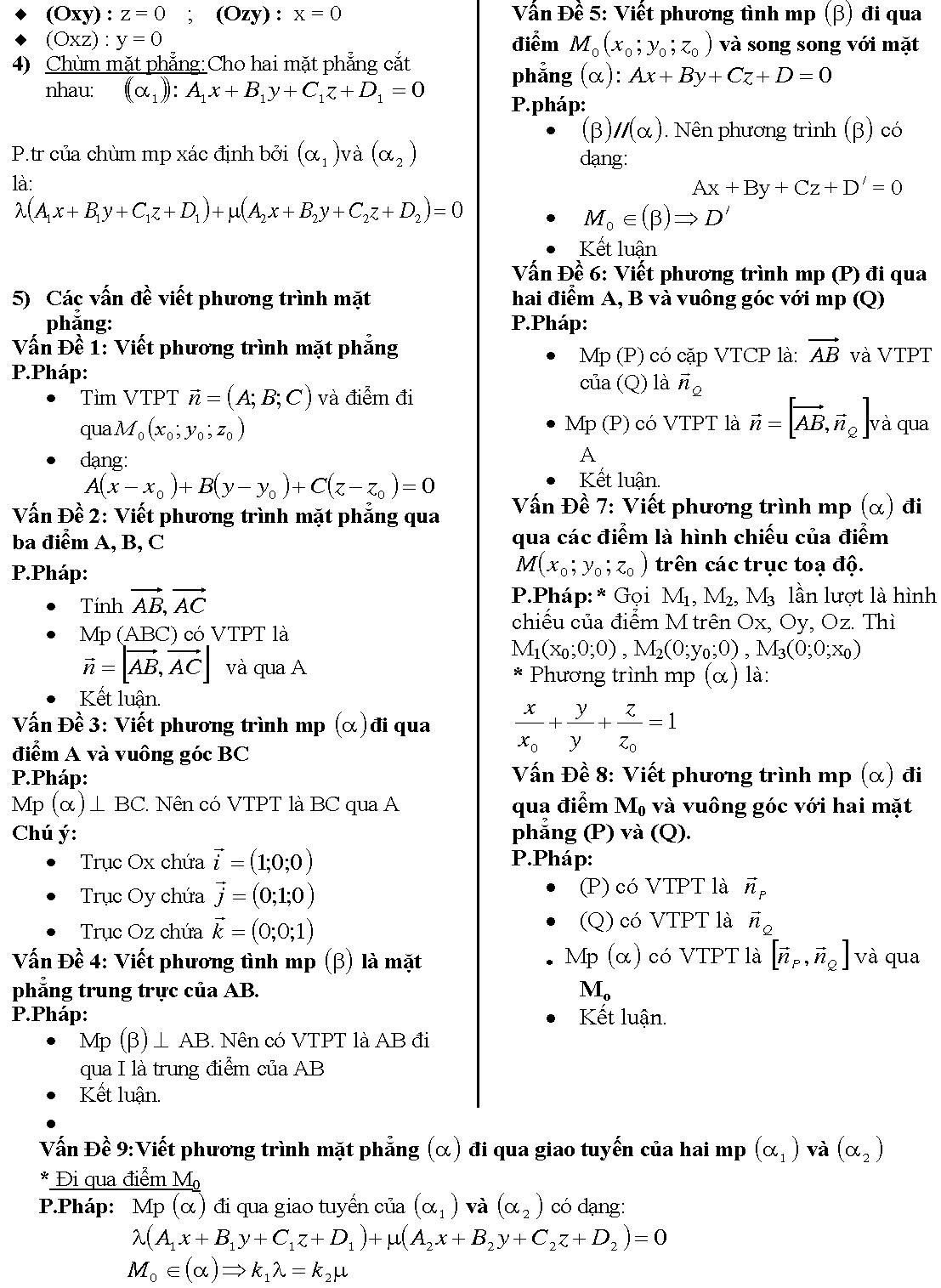 29 công thức hình học không gian (5).png