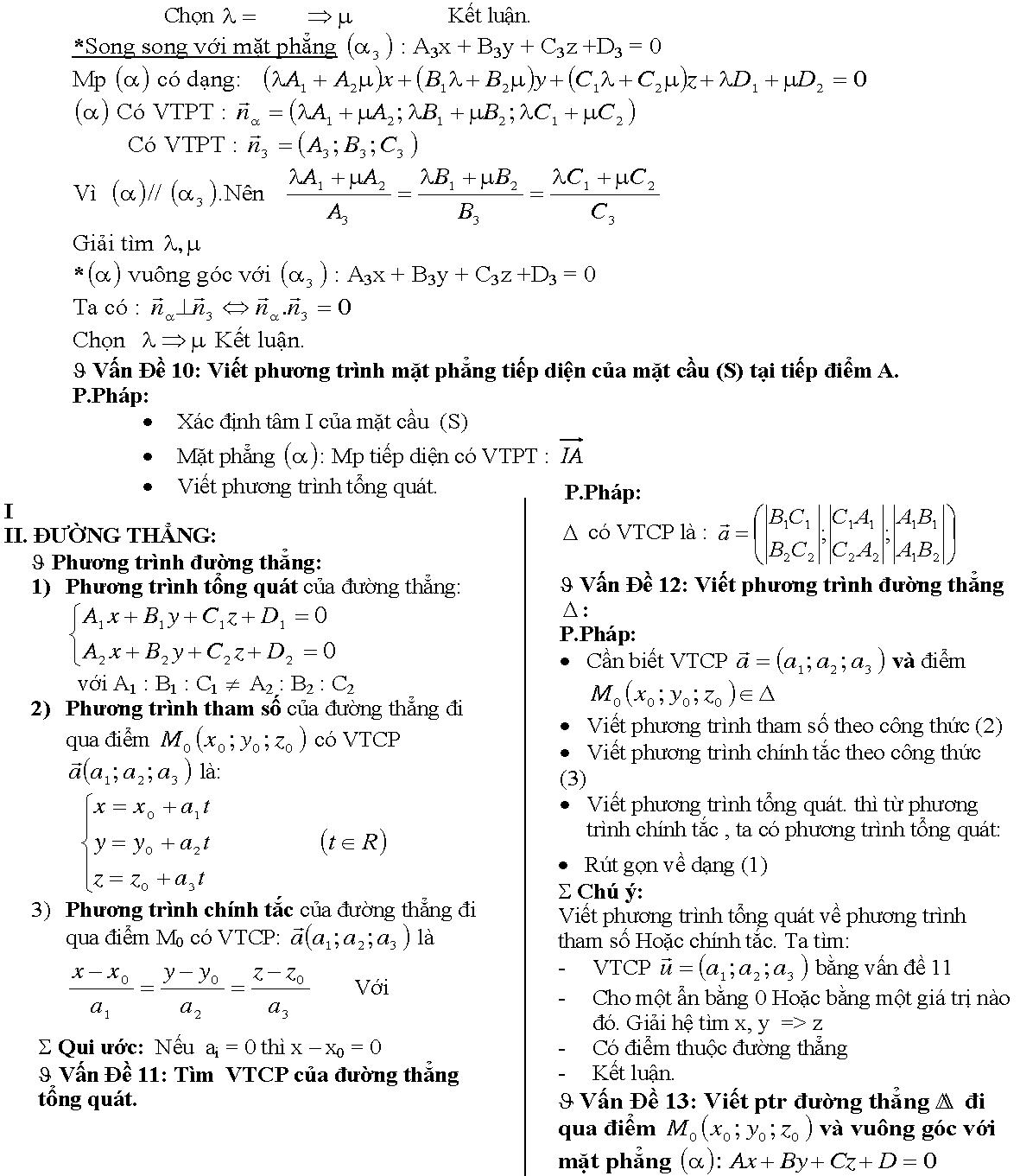 29 công thức hình học không gian (6).png