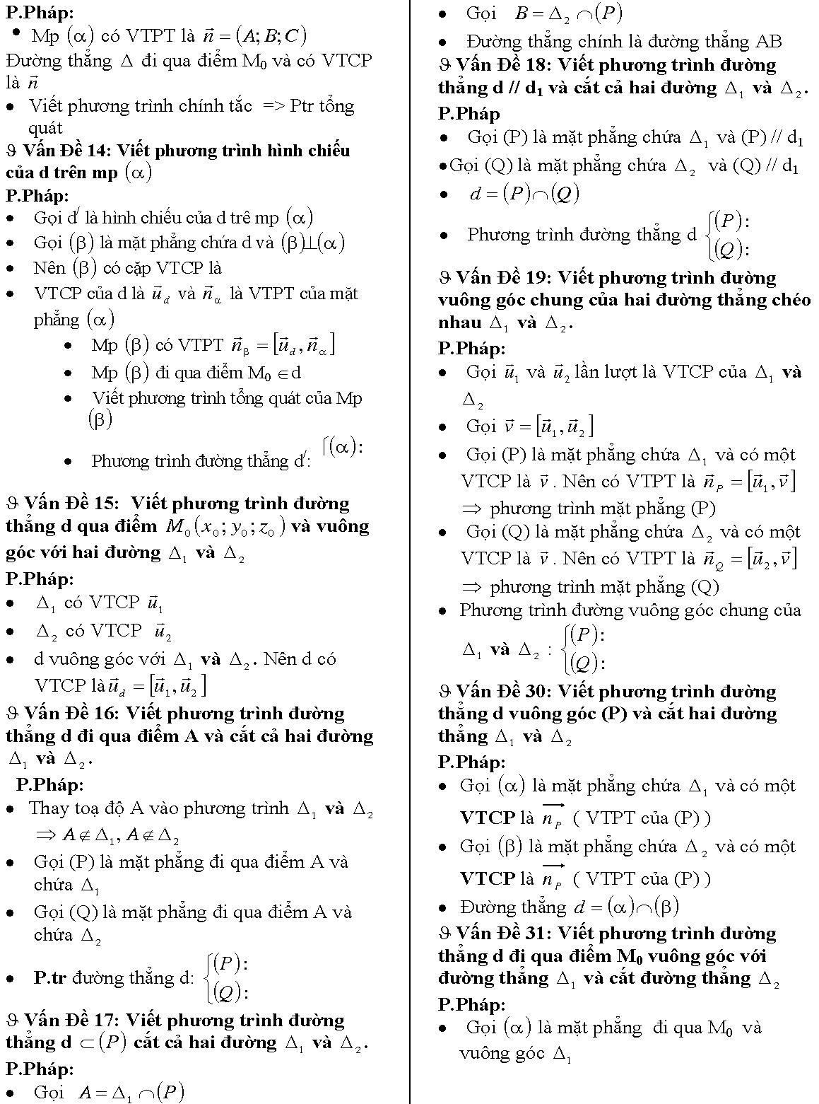 29 công thức hình học không gian (7).png