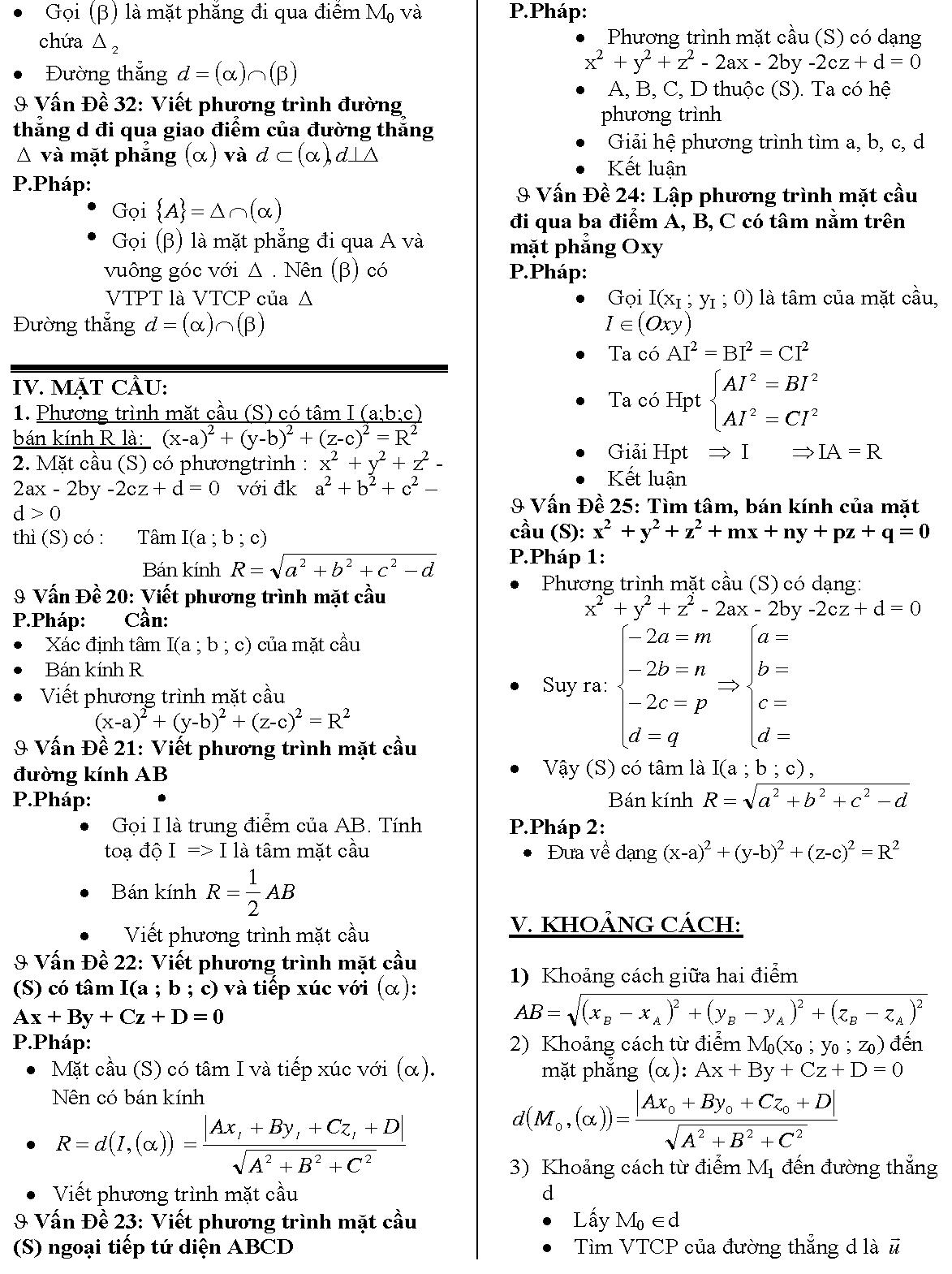 29 công thức hình học không gian (8).png