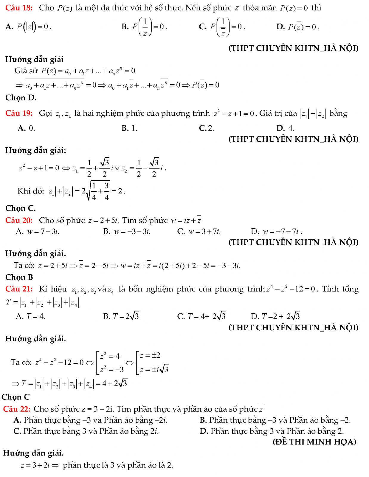 40-cau-trac-nghiem-so-phuc-5-png.9689