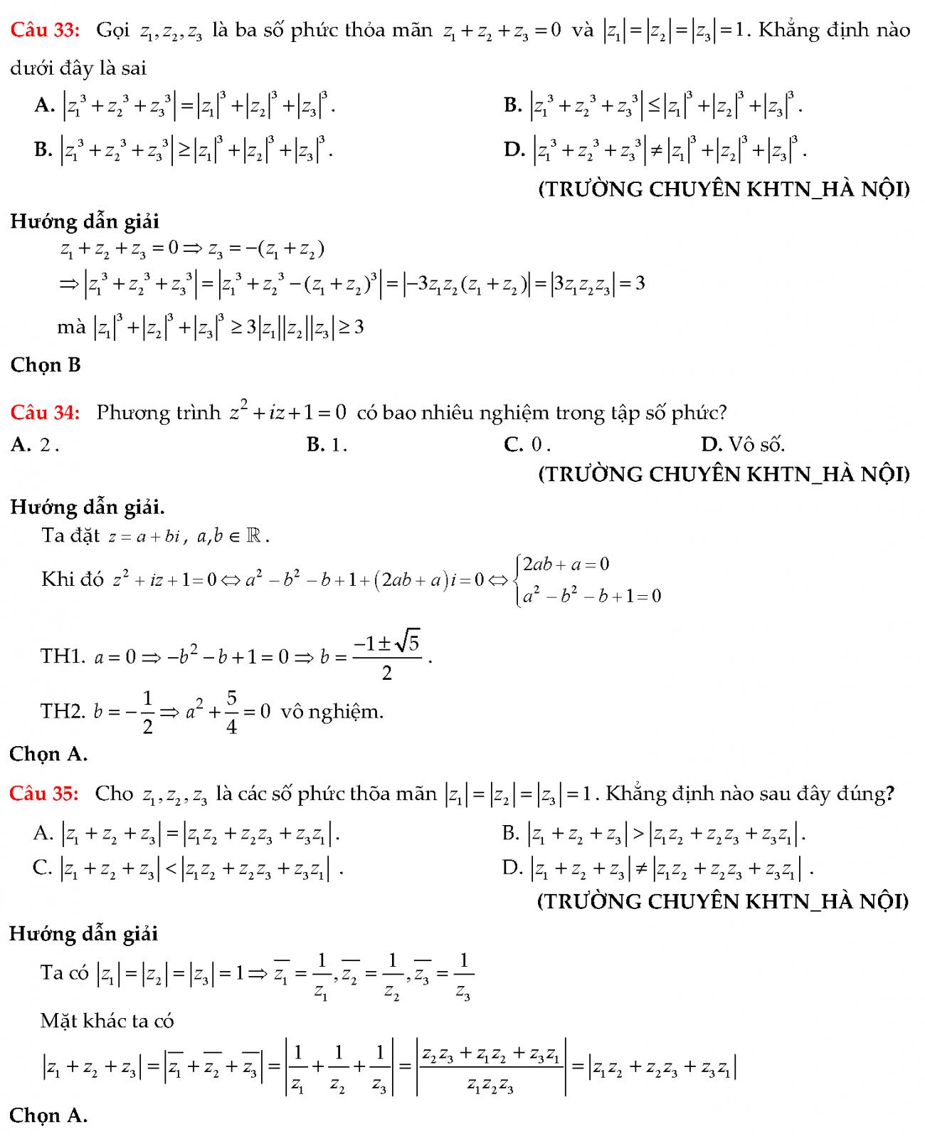40-cau-trac-nghiem-so-phuc-9-png.9693