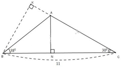 b30-trang-89-sgk-toan-9-t1-jpg.649