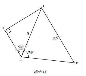b31a-trang-89-sgk-toan-9-t1-jpg.650