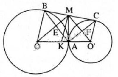b42-trang-128-sgk-toan-9-t1-jpg.668