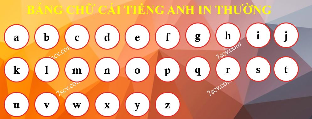 bang-chu-cai-tieng-anh-in-thuong-jpg.7222