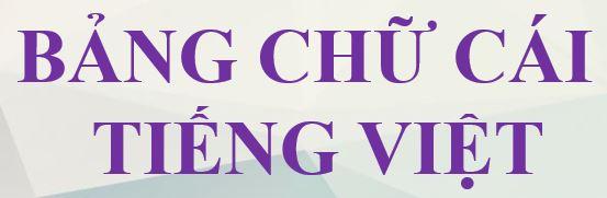 bang-chu-cai-tieng-viet-jpg.7205
