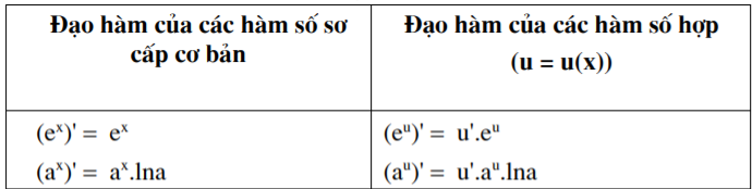 bang-dao-ham-mu-png.8136