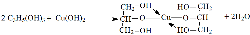 bao-cao-thuc-hanh-tinh-chat-cua-etanol-glixerol-va-phenol_1-png.2476