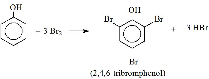 bao-cao-thuc-hanh-tinh-chat-cua-etanol-glixerol-va-phenol_2-png.2477