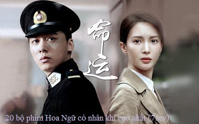 bi-an-vi-dai-do-ly-dich-phong-va-kim-than-dong-chinh-lay-chu-de-dan-q-jpg.7691