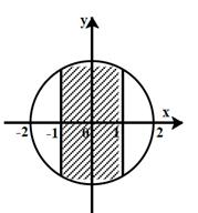biểu diễn hình học số phức_19.PNG