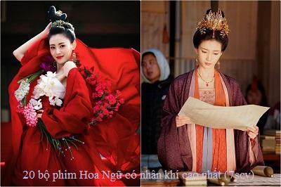 bo-phim-nay-khong-chi-co-su-gop-mat-cua-giang-so-anh-ma-con-co-truong-th-jpg.7692