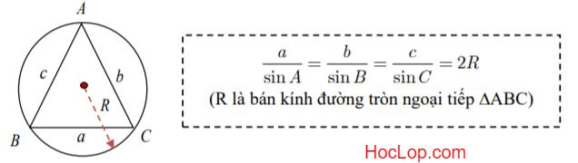 Các hệ thức lượng trong tam giác thường_1.png