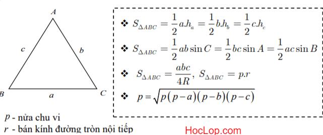 Các hệ thức lượng trong tam giác thường_3.png