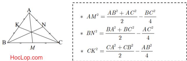 Các hệ thức lượng trong tam giác thường_4.png