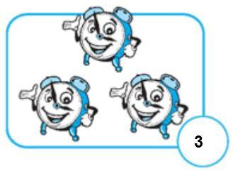 cac-so-1-2-3-2-jpg.4439