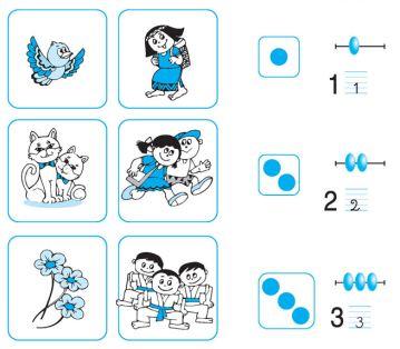 cac-so-1-2-3-jpg.4437