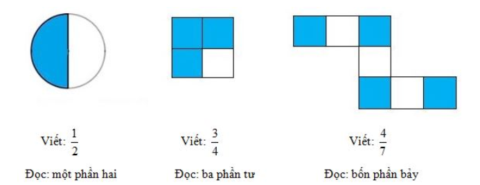cach-doc-viet-phan-so-png.7336