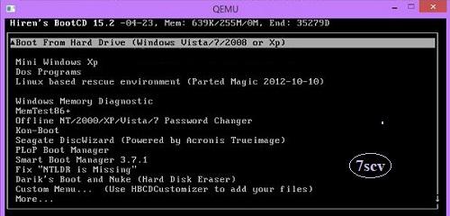 cach-tao-usb-boot-jpg.8312