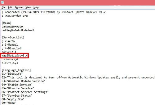 cach-tat-update-win-10-vinh-vien-jpg.8337