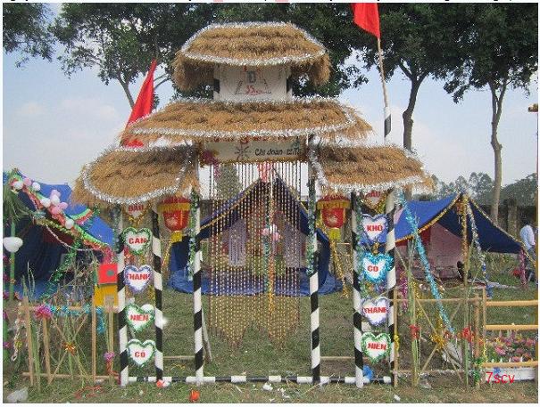 cong-trai-duoc-phac-hinh-theo-kieu-dang-cua-mot-ngoi-dinh-png.8845