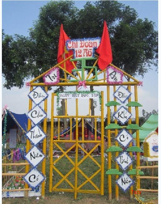 cong-trai-hinh-tam-giac-png.8844