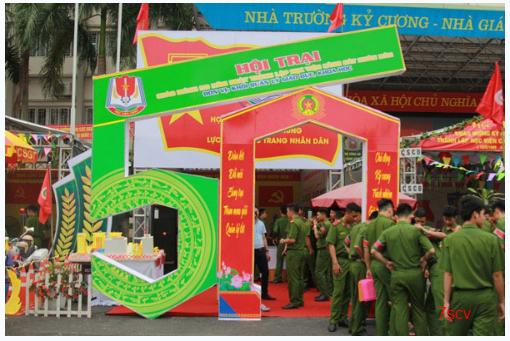 cong-trai-rat-gan-gui-voi-thien-nhien-png.8871