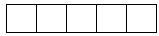 cong-va-bang-tru-trong-pham-vi-10-1-jpg.4453