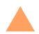 cong-va-bang-tru-trong-pham-vi-10-6-jpg.4458