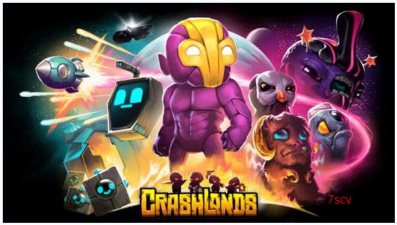 crashlands-png.8817