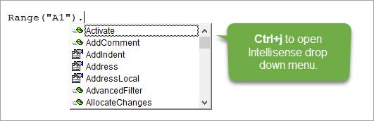 ctrlj-to-open-intellisense-drop-down-menu-in-vba-png.11099