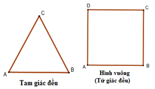 da-giac-da-giac-deu-3-png.4741