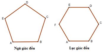 da-giac-da-giac-deu-4-png.4742