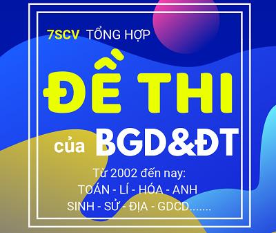 dap-an-de-thi-thpt-quoc-gia-tat-ca-cac-mon-png.10133