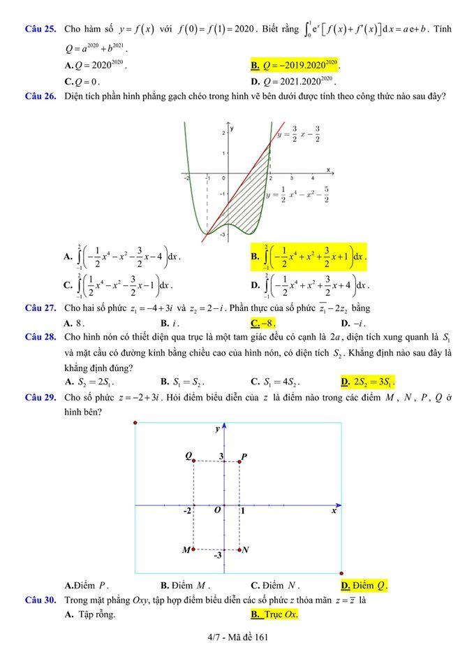 dap-an-de-thi-thu-toan-lan-2-truong-thpt-doan-thuong-tinh-hai-duong-4-jpg.11166