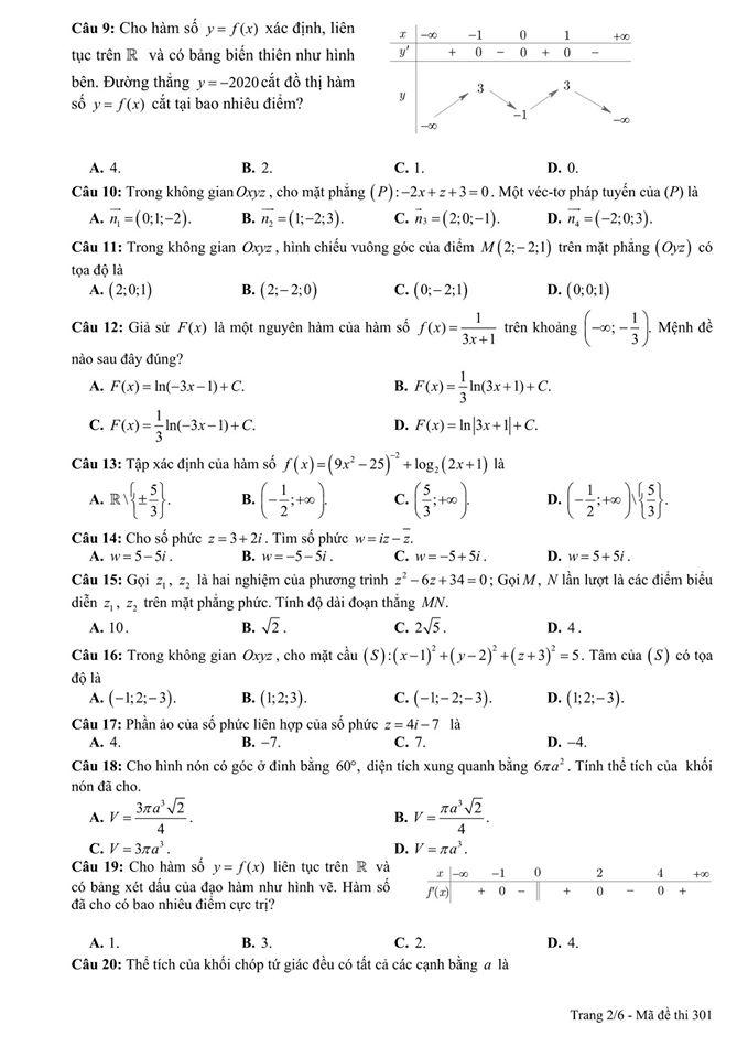 de-kscl-thi-thpt-quoc-gia-2020-mon-toan-lan-3-truong-thpt-chuyen-vinh-phuc-2-jpg.11152