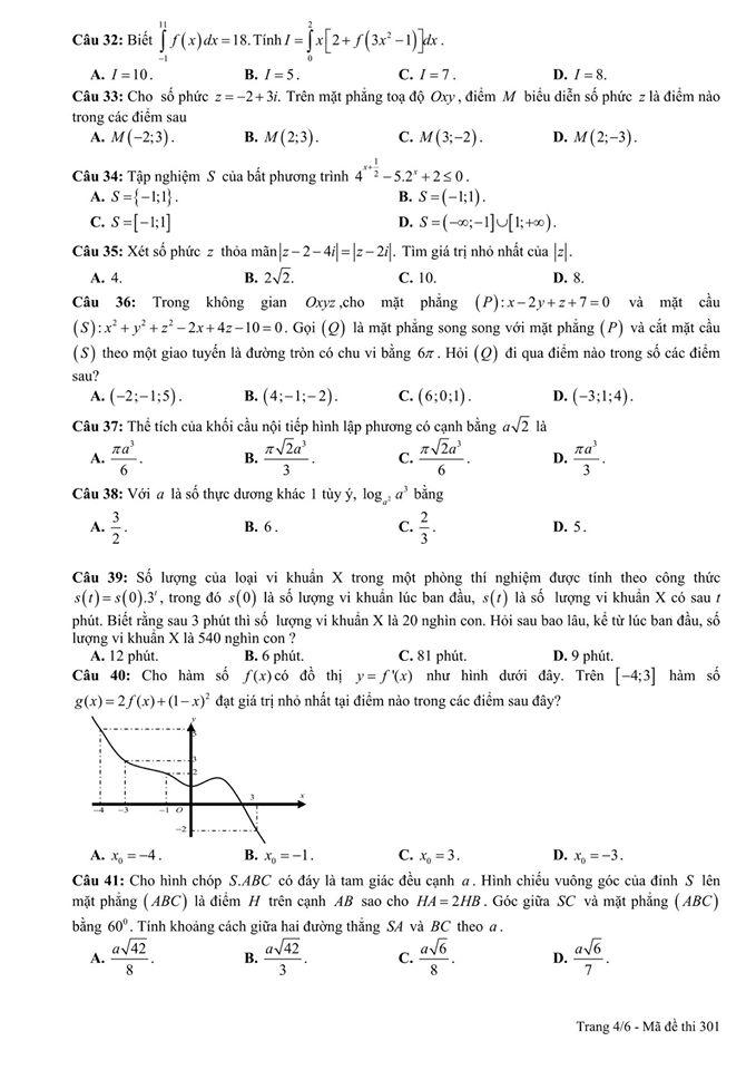 de-kscl-thi-thpt-quoc-gia-2020-mon-toan-lan-3-truong-thpt-chuyen-vinh-phuc-4-jpg.11154