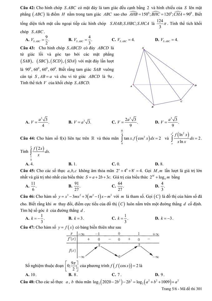 de-kscl-thi-thpt-quoc-gia-2020-mon-toan-lan-3-truong-thpt-chuyen-vinh-phuc-5-jpg.11155