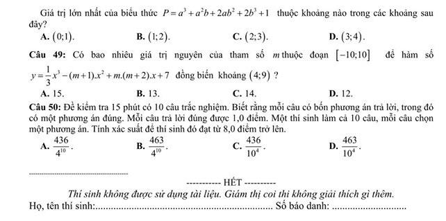 de-kscl-thi-thpt-quoc-gia-2020-mon-toan-lan-3-truong-thpt-chuyen-vinh-phuc-6-jpg.11156