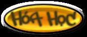 de-thi-thu-hoa-hoc-2019-png.2251