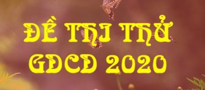 de-thi-thu-mon-gdcd-2020-jpg.7459