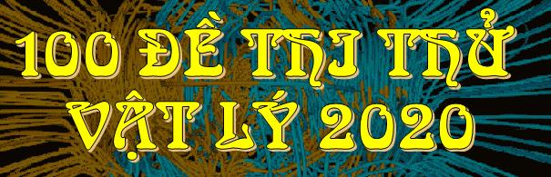 de-thi-thu-mon-vat-ly-2020-png.7466